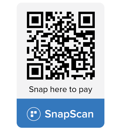 Image result for snapcan icon